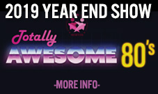 Exxcel Year End Show 2019-2020